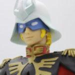 【フィギュア】シャア・アズナブル 一番くじ 機動戦士ガンダム 35th ANNIVERSARY