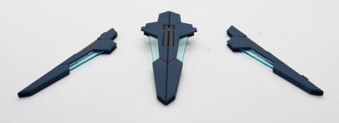 ケルディムガンダムの画像です