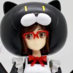【ガンプラ】HGBF チニャッガイ レビュー【プレバン】
