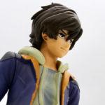【フィギュア】バナージ・リンクス 機動戦士ガンダムUC DXFフィギュア