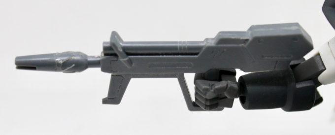 MMI-M636Kビームカービンの画像です