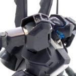 【ガンプラ】HGUC ジェガンD型(ピコ・アルティドール専用機)レビュー【プレバン】