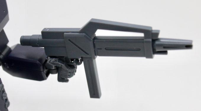 ジェガンD型(ピコ・アルティドール専用機)のビーム・ライフルの画像です