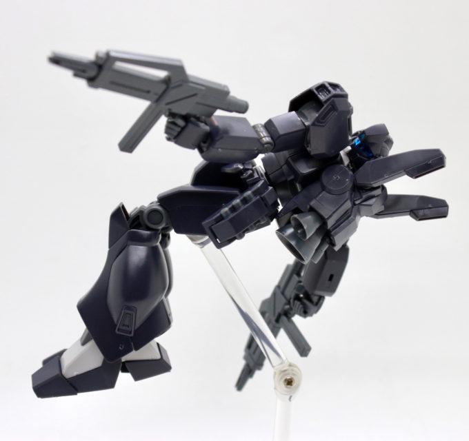 ジェガンD型(ピコ・アルティドール専用機)の画像です