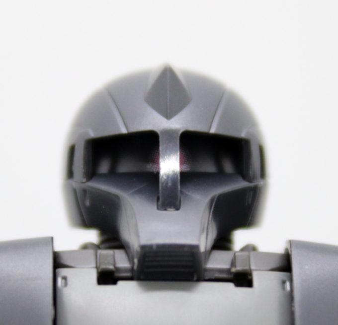 ザク1(キシリア部隊機)の画像です