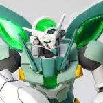 【ガンプラ】HGBF ガンダムポータント レビュー
