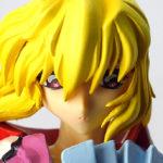 【フィギュア】ステラ・ルーシェ Ver.2 エクセレントモデルRAHDX3 レビュー