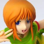 【フィギュア】エルピー・プル エクセレントモデルRAHDX レビュー