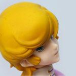 【フィギュア】オードリー・バーン エクセレントモデル RAHDXG.A.NEO レビュー