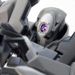 【ガンプラ】HG ジンクス レビュー