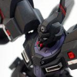 【ガンプラ】HG カバカーリー レビュー