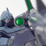 【ガンプラ】HGUC ジェスタ(シェザール隊仕様 B&C班装備)レビュー【プレバン】