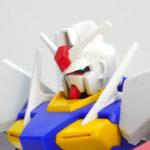 【ガンプラ】HG オーガンダム(実戦配備型)レビュー