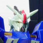 【ガンプラ】HG ガンダムグリープ レビュー【旧キット】