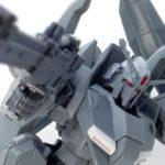 【ガンプラ】HGUC ゼータプラス(ユニコーンVer.) レビュー
