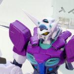 【ROBOT魂〈SIDE MS〉】G-セルフ(リフレクターパック)レビュー