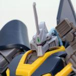 【ガンプラ】HGUC ディジェ(ナラティブVer.) レビュー【プレバン】
