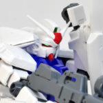【ガンプラ】HGUC ガンダム GP03S ステイメン レビュー