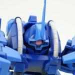 【ガンプラ】HGBF ドムR35 レビュー